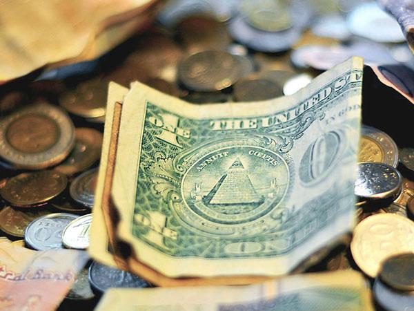 Save Your Small Business Through Merchant Cash Advance Services