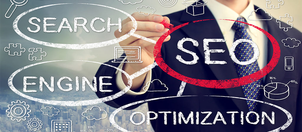 The Pitfalls of Not Hiring Experts for Your SEO Needs