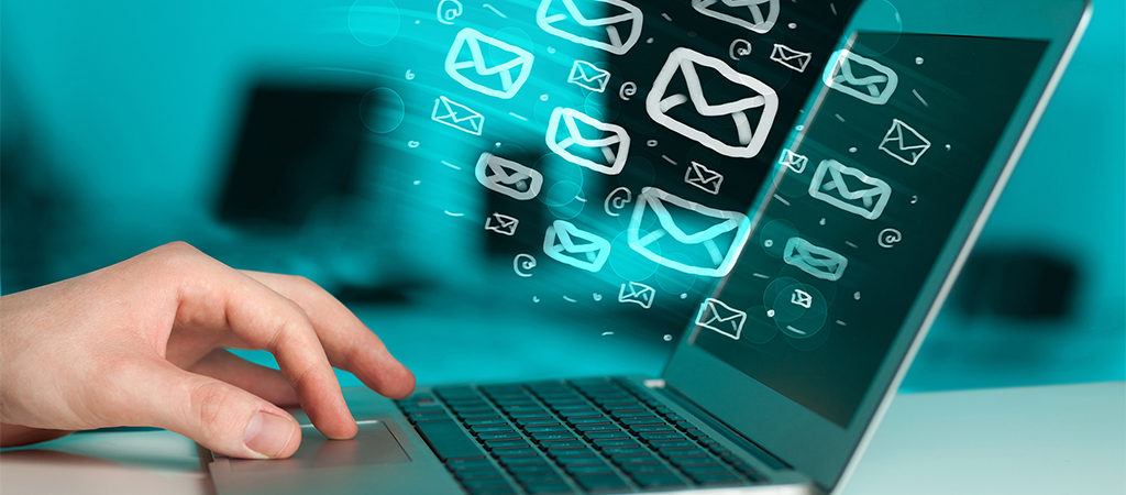 What are the Available Email Marketing Tools for Businesses