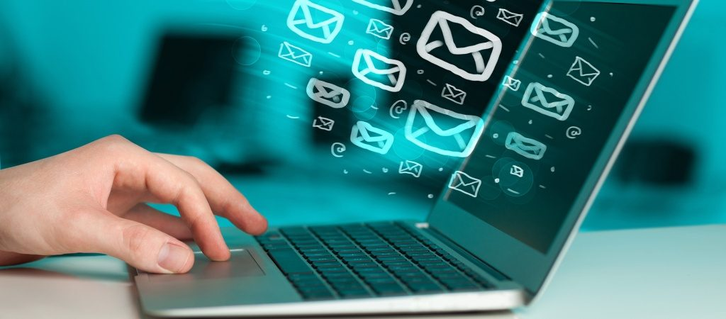 why-you-need-to-have-email-in-marketing-automation-software-1