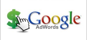 Adwords violation tips