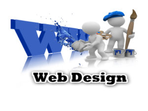 web_design_paimtsplash