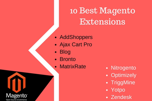 10-best-magento-extensions