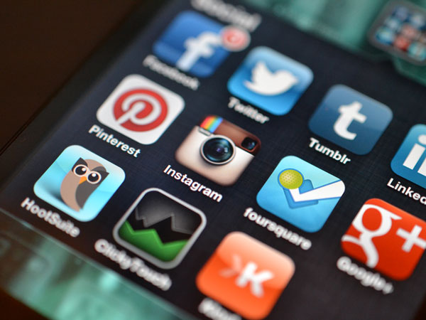 4 Benefits Your Business Can Get From Social Media Marketing