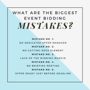 5-mistakes-infographic