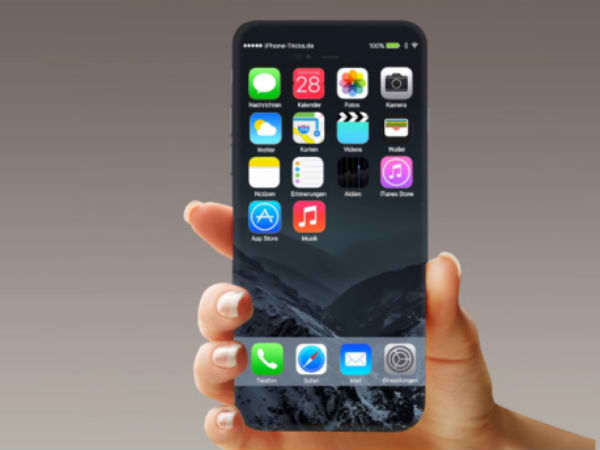 8 Quick Steps to Develop Your Very Own iPhone App
