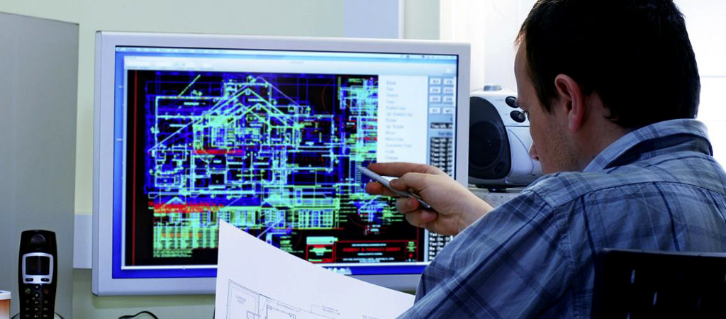 A Guide in Finding the Right Engineering CAD Software