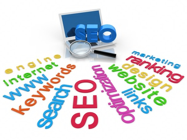 Achieve Enterprise Solutions for Your SMB Through an SEO Software