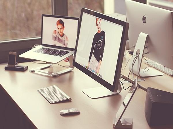 Avoiding Online Scams: Tips to Spot a Fraud Web Designer