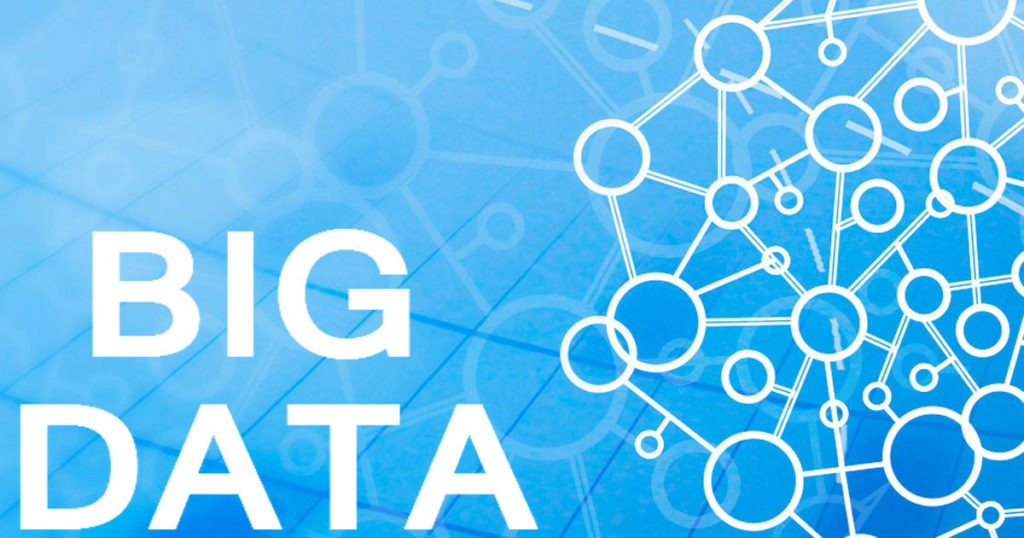 big-data-analytics-services