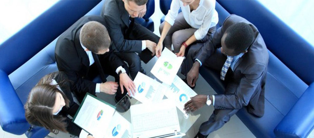 Compelling Reasons to Hire the Services of a Project Manager
