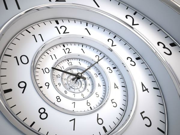 Current Best Practices for Time Tracking in Businesses