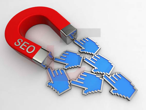 Do SEO Tools Work in Improving the Website's Page Ranking?