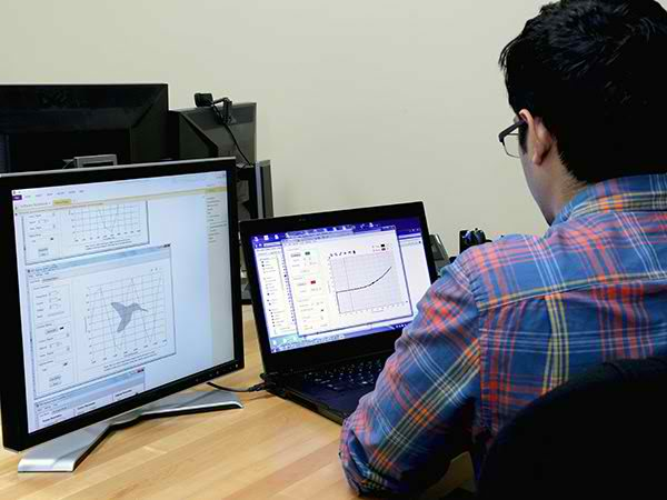 Essential Things You Need To Know About Engineering CAD Software