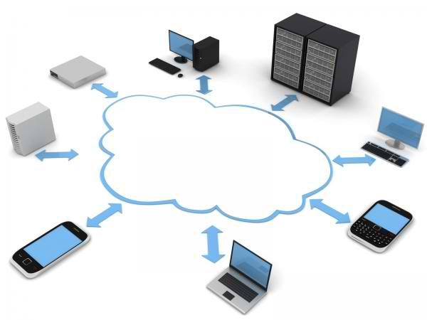 Essential Things You Need to Learn About Web Hosting