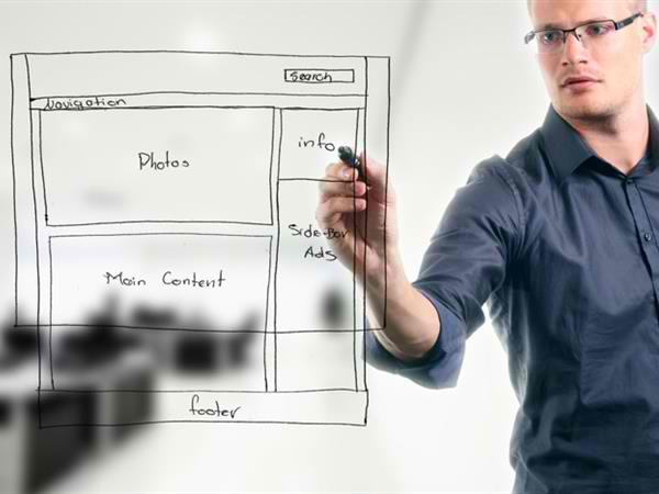 Essential Ways of Improving Web Design for Every Business Type