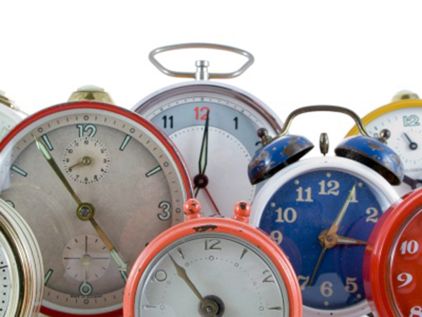 How Time Tracking Tools Improve Employee Performance