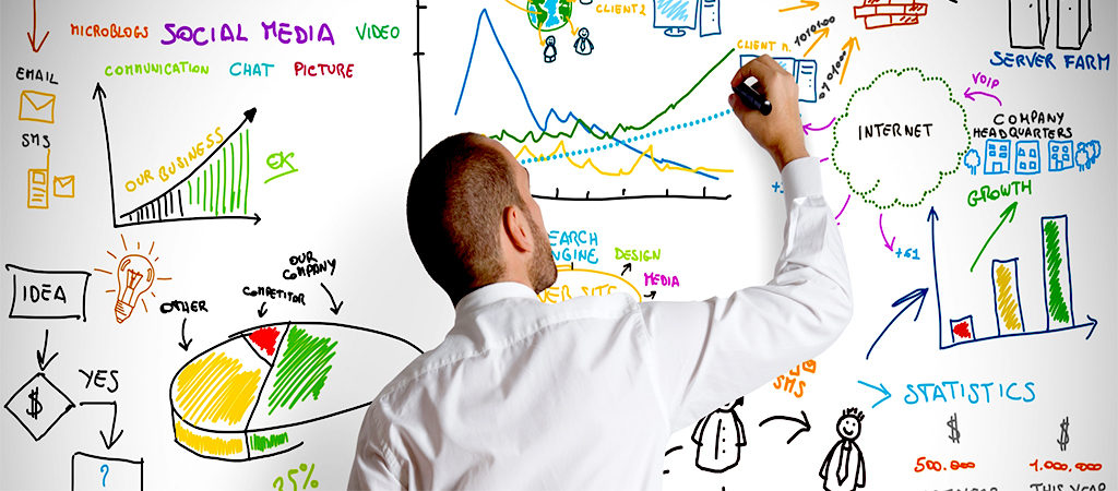 Learn the Best Practices for Effective SEO Campaigns