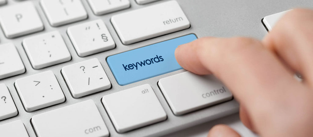 Marketing Tools SEO Agencies Use and the Importance to Your Clients