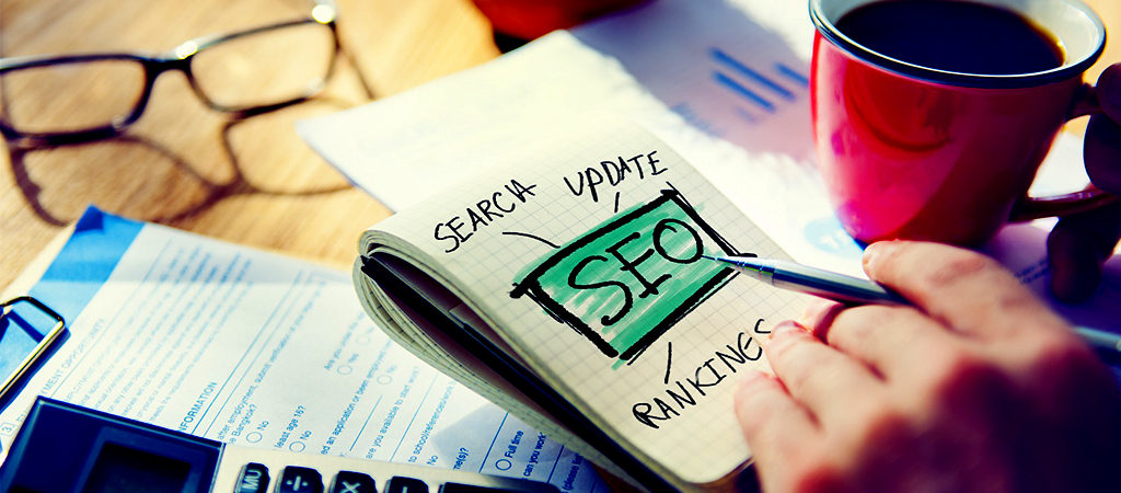 Maximize Your Online Visibility with an SEO Service Provider