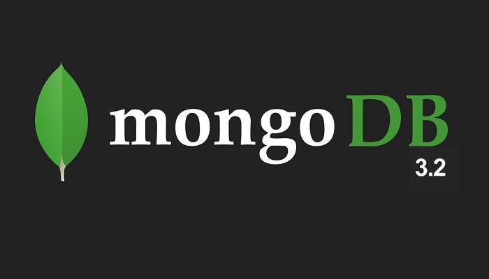 mongodb-3-2