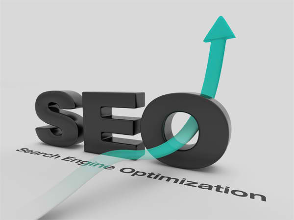 Problems You Might Encounter With SEO and How You Can Fix Them