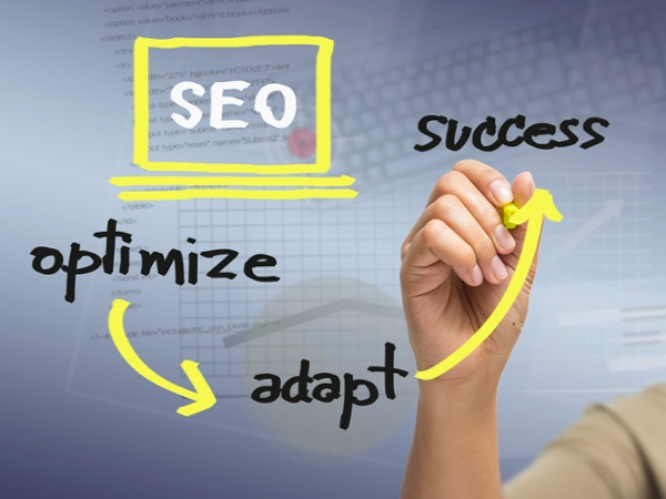 Qualities You Should Look for in Reliable SEO Software