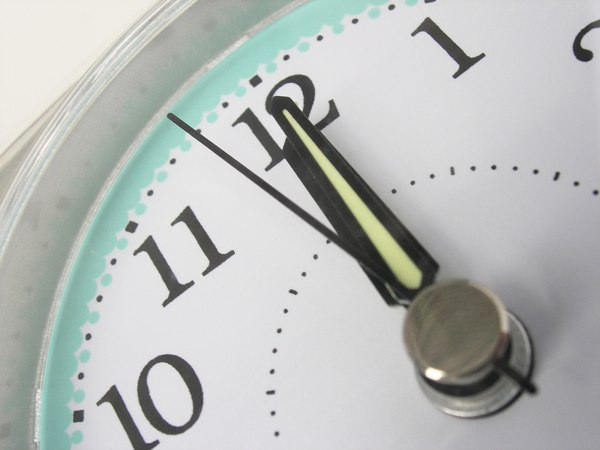 Reasons Why You Should Get a Time Tracking Software for Your Team