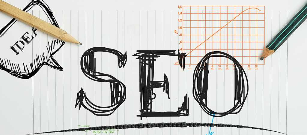 SEO is a Scam: Exposing SEO Myths and Misconceptions