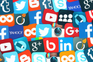 socialmediagraphic