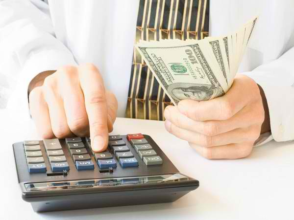 Small Business Lending Solutions for Every Startup Entrepreneur