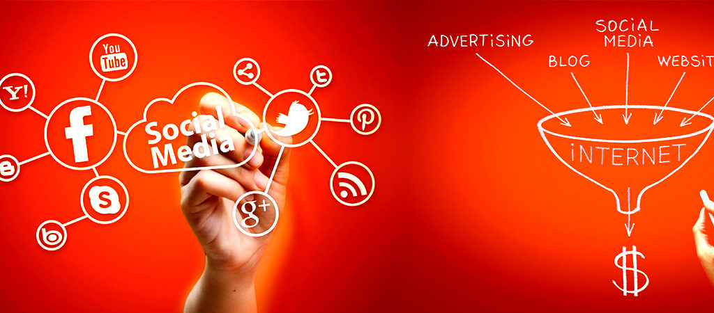Social Media Marketing: The Key to the Success of Your Business