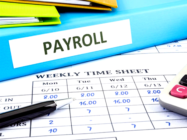 The Basics of Payroll Services: How it Works and How to Get Started