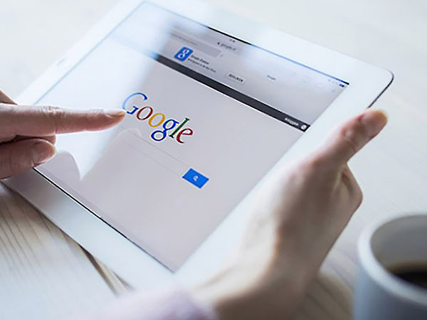 The Best PPC Bid Management Providers Highly Recommended