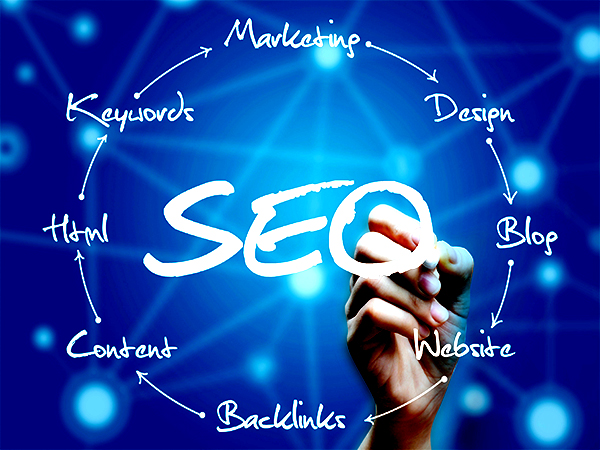 Top 5 Reasons Why You Should Power Up Your Website with Local SEO