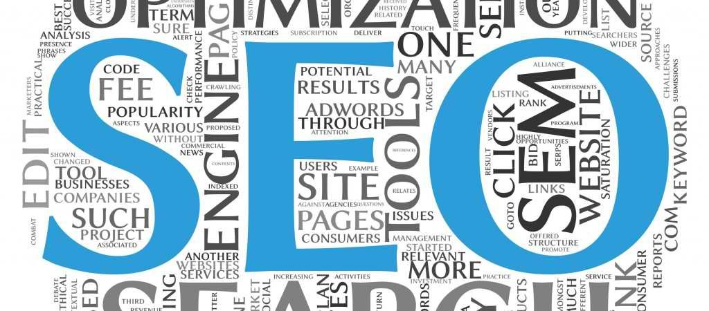 Top Reasons Why You Should Start Using SEO Software Now
