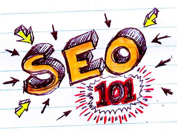 Types of SEO Tools That You Need to Improve Your Site Performance
