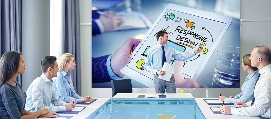 Web Design and How it Benefits Your Personal and Business Goals