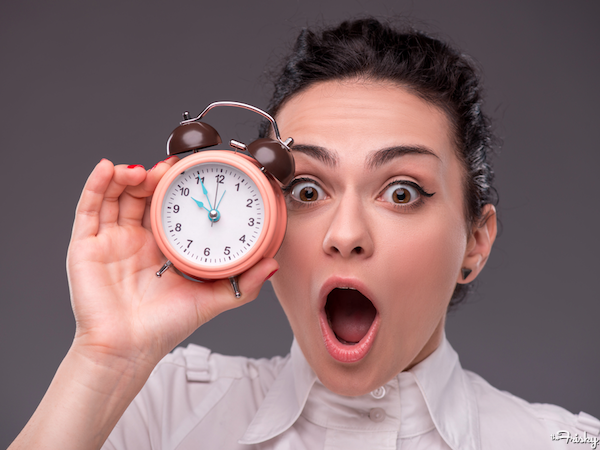What Does Time Tracking Mean for Modern Businesses