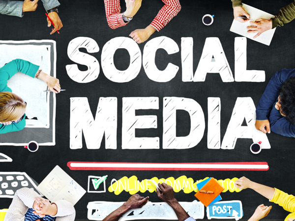 What to Expect When Acquiring a Social Media Marketing Service