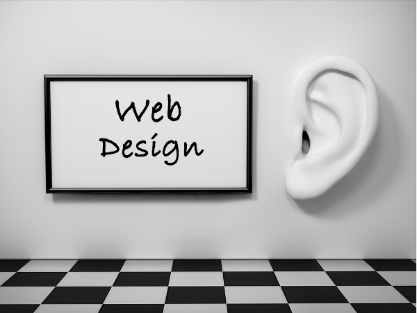 10 Web Design Mistakes That Can Ruin Your Site