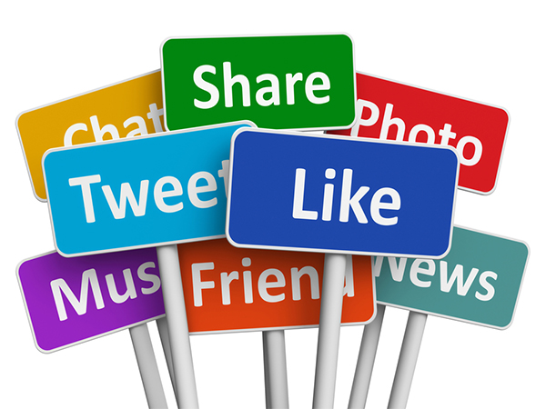 Social Media Management Tools vs. Services Which Is Better