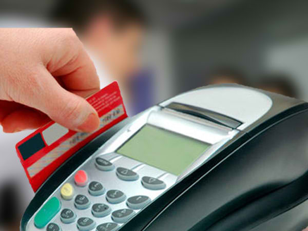 4 Serious Mistakes to Avoid When Choosing Merchant Services