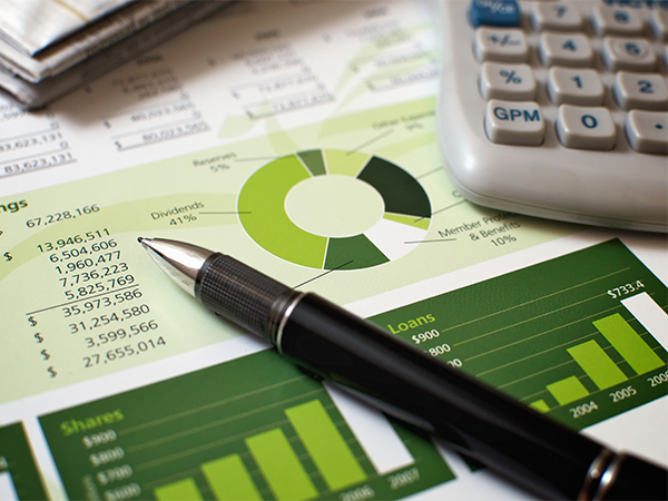 5 Questions to Ask When Choosing a Payroll Firm