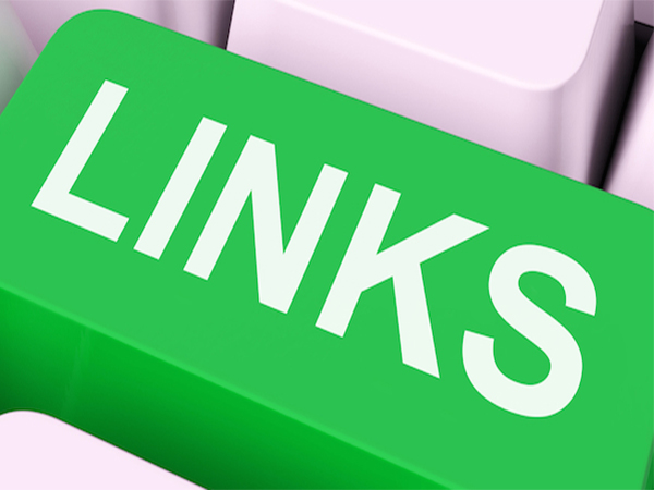5 Reasons Why Your Business Needs Link Building