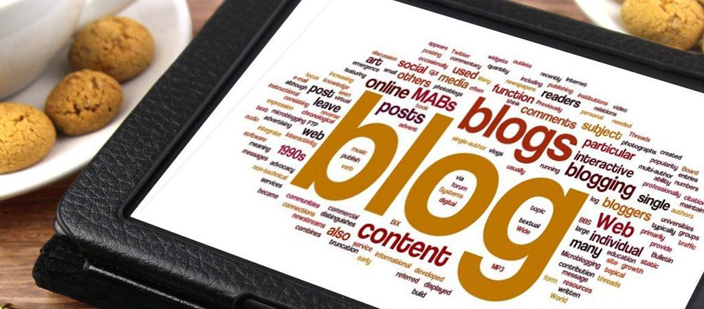 5 Ways to Monetize Your Blog Utilizing Website Hosting Agencies