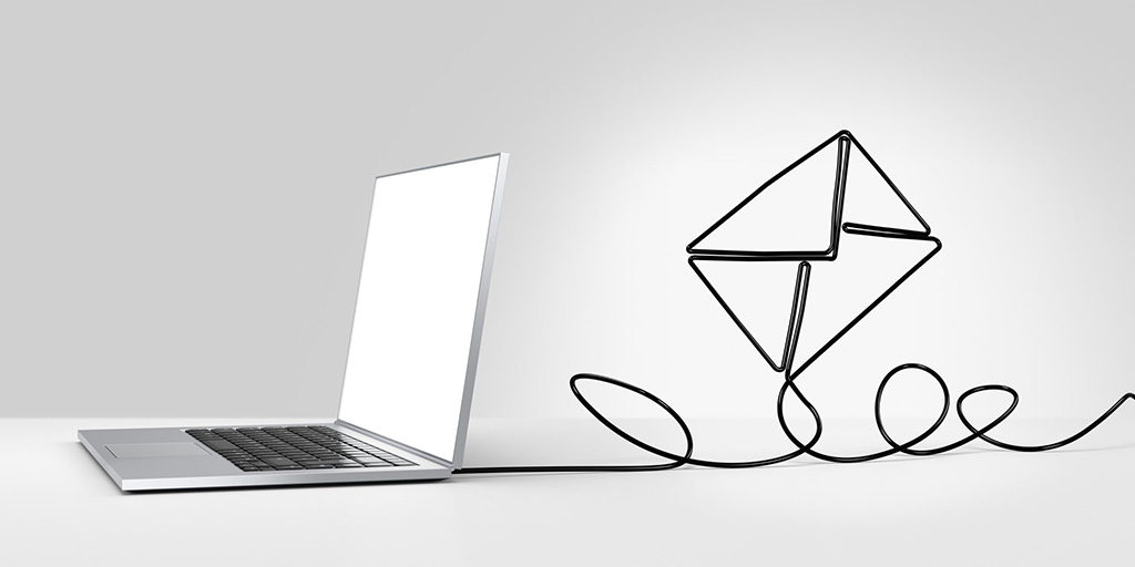 5 Ways to Use Email Marketing for Your Business