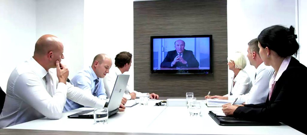 6 Ways to Utilize Video Conferencing Tools for Teaching