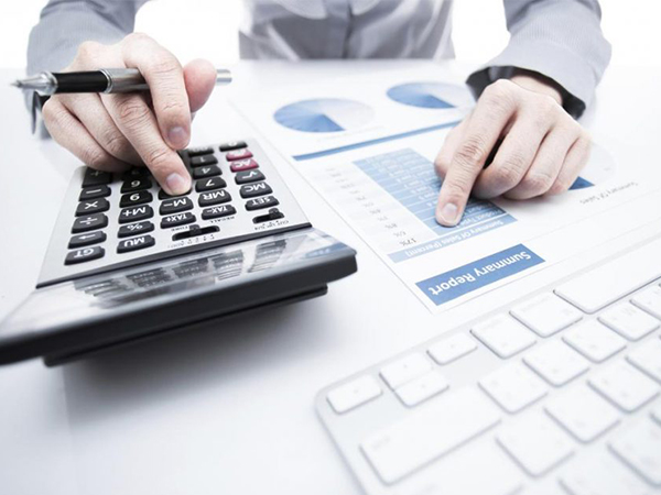 7 Common Payroll Challenges That Need Solutions