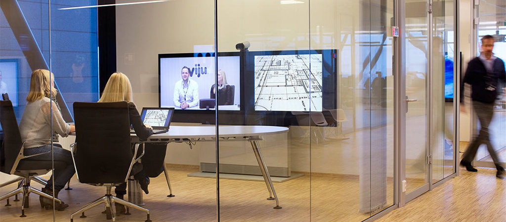 7 Questions to Ask When Purchasing a Video Conferencing Software
